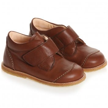 Angulus Kids Shoes - Baby Designer Clothes