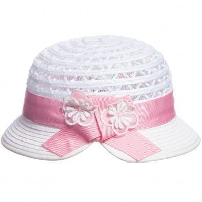 a4ca8c9a17a8f Baby Designer Hats - Baby Designer Clothes