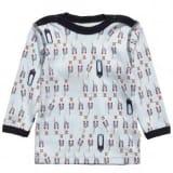 joha-boys-soldier-print-cotton-top