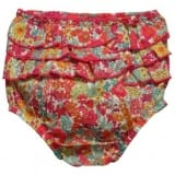 libery-london-baby-girls-bright-floral-knickers
