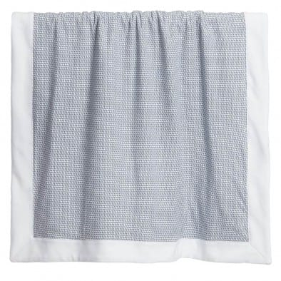 Baby Designer Blankets Amp Shawls Baby Designer Clothes