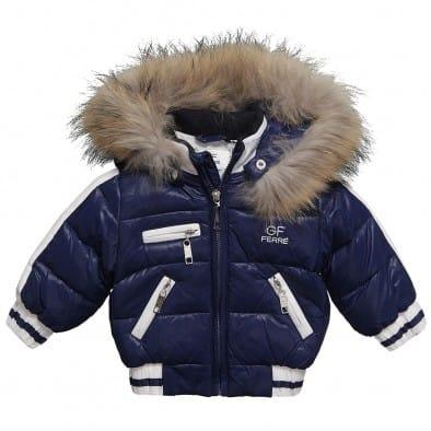 7ac21974025e Boys Designers Puffer Coats   Jackets - Baby Designer Clothes