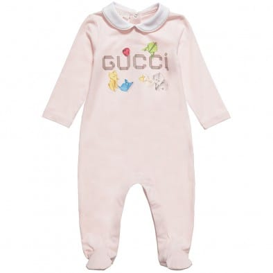 Designer Baby Grows No parent should have to make the decision between comfort and style when choosing baby clothes so check out our adorable collection of Babygrows and keep your little one happy and smiling this season%(K).