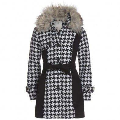 Girls Designers Smart Coats   Jackets - Baby Designer Clothes ab127dfdbb6f