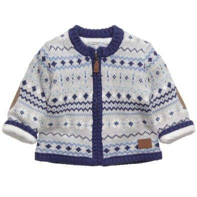 4828cfe18 Baby Designer Knitted Jackets and Coats - Baby Designer Clothes