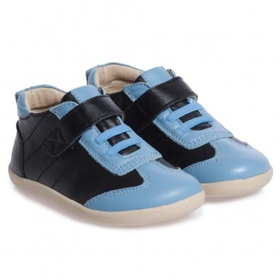 Baby Shoes. Great selection of soft soles and pre-walkers to support little steps. > Shop Now.