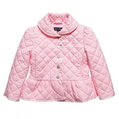 Ralph Lauren Kids Clothes - Baby Designer Clothes