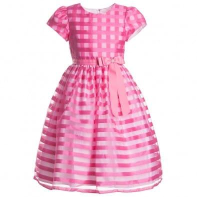 6ac4b7e0f6f Romano Baby   Kids Clothes - Baby Designer Clothes
