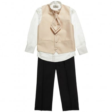 af4bc3159 Romano Baby & Kids Clothes - Baby Designer Clothes