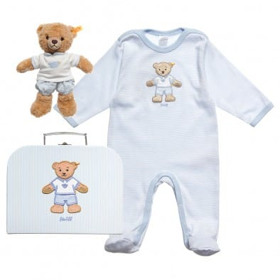 Steiff Baby Clothes Gifts Baby Designer Clothes