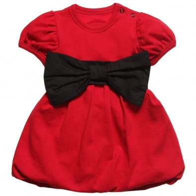 The Tiny Universe Kids Clothes Baby Designer Clothes