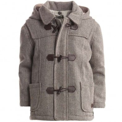 Tru Trussardi Baby & Kids Clothes - Baby Designer Clothes