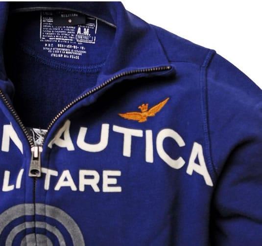 e0118d940 Aeronautica Militare Kids Clothes - Baby Designer Clothes