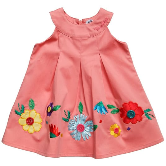 Designer baby dresses all dress Baby clothing designers