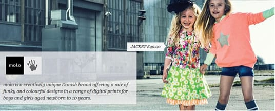 Popular Fashion Clothes Kids and Powerful Style Design - Fashion
