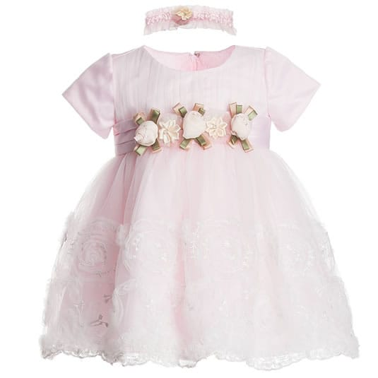 Baby designer special occasion clothes baby designer clothes Baby clothing designers